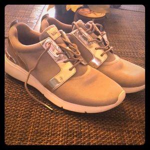 Michael Kors active shoes!